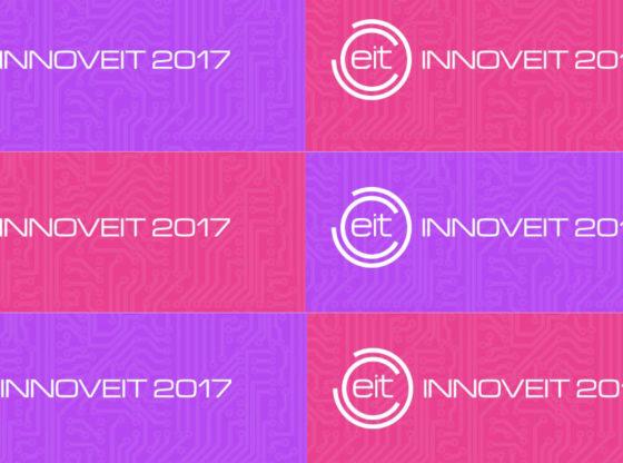 Innoveit 2017